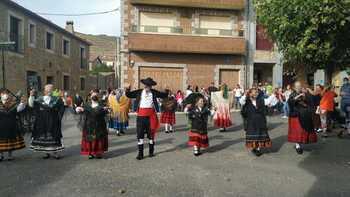 'RÍOROCK', Festival en Riofrío