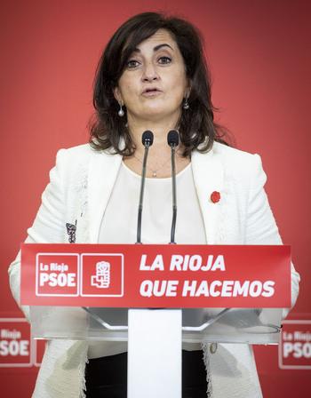 Andreu avanza un liderazgo abierto y no desvela la dirección