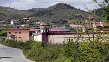 Piden más protección ante el brote de 16 reclusos en Logroño
