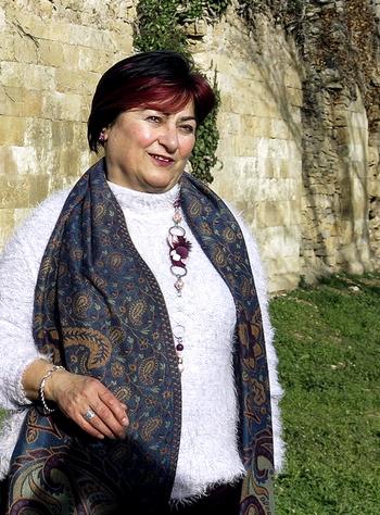 Piden inhabilitar a la alcaldesa del Valle de Manzanedo