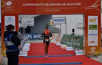 Enrique Fernández Pinedo se reinventa