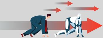 La ventaja competitiva de las empresas
