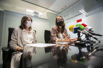 La pandemia redujo en un 16,5% los procedimientos penales