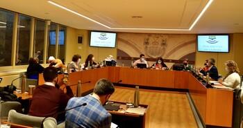 La Rioja tendrá un centro de atención LGTBI en 2022