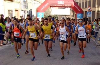 El atletismo popular vuelve a las calles