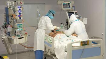 Nueva subida de casos en Cuenca que suma 41 en 24 horas