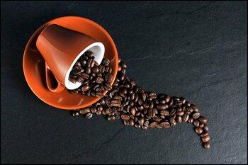 Los mitos sobre el consumo de café