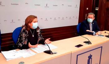 La Junta llevará exposiciones sin coste a los municipios