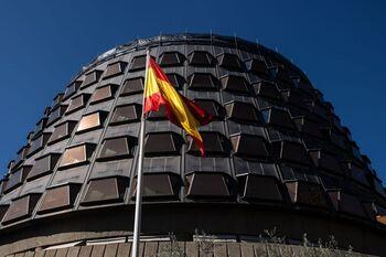 PSOE y PP defienden los nombramientos para el Constitucional