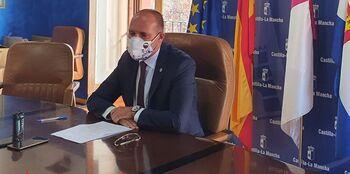 La Junta cree que las nuevas medidas beneficiarán a Talavera