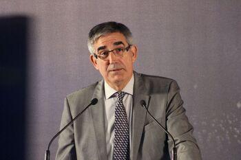 Euroliga desmiente la creación de