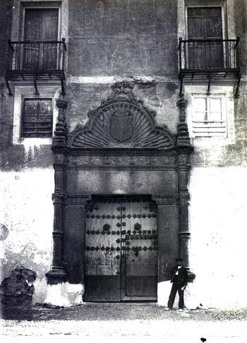 La Puebla de Montalbán vista por su médico en 1887 (II)