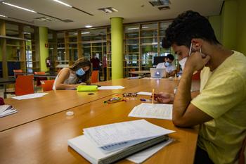 La UCLM impartirá un máster en Estudio de Masculinidades