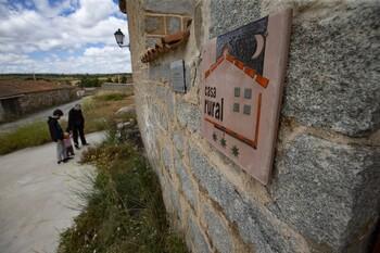 Puente del Pilar con un 80-90% de ocupación en turismo rural