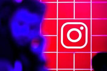 Instagram permite ocultar el recuento de