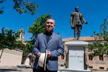 Castellano, sueño de orgullo y libertad