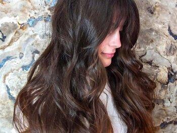Cómo preparar tu pelo para el verano