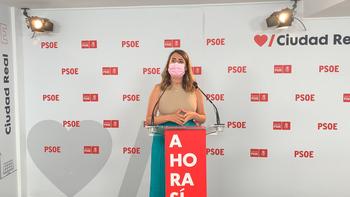 PSOE destaca bajada del IVA para abaratar la luz