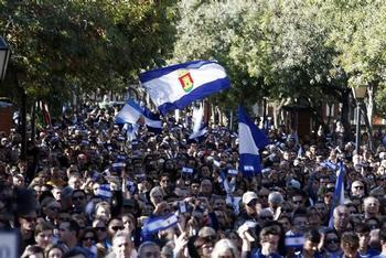 Mesa por Talavera convoca a las administraciones el día 13