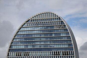 La Banca Privada de BBVA, la mejor en servicios digitales