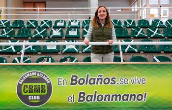 Bolaños será una fiesta deportiva e institucional