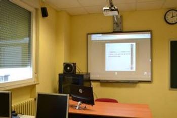 La UCAV traslada sus clases a la modalidad virtual
