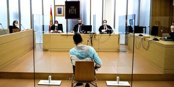 El atasco en los juzgados urge otro social y un cuarto penal