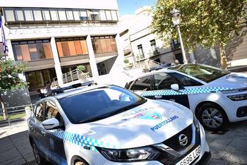 Convocadas seis plazas de Policía Local por oposición libre
