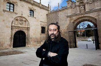 García Sastre abrirá los Cursos de Verano de la UBU