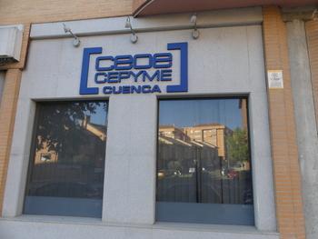 CEOE Cuenca informa de la convocatoria de Autoempleo Joven