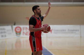 Un mal inicio condena a Basket Navarra