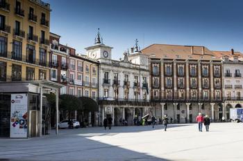 Sube el tono entre el PSOE y el PP en materia económica