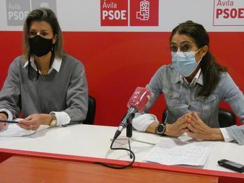 El PSOE ve el Plan de Turismo «escaso» y «poco concreto»