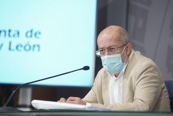 Creada la agencia de prevención contra la corrupción