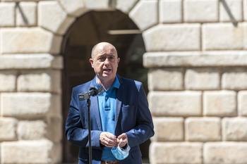 Ayuntamiento y Cámara ofrecen 500 cursos gratuitos on-line