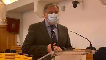PP pide crear comisión permanente para analizar pandemia