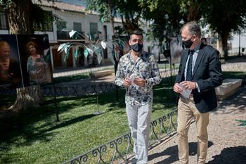 Globalcaja refuerza su compromiso con el Festival de Almagro