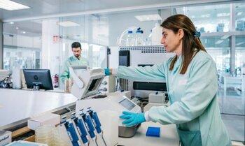 Los controles en la UE hallan más óxido de etileno en alimentos