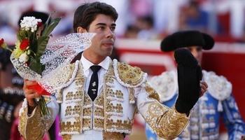 Riópar celebra una corrida de toros el próximo domingo