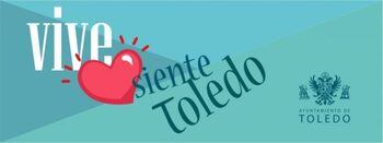 Blues, flamenco, samba para este fin de semana en Toledo