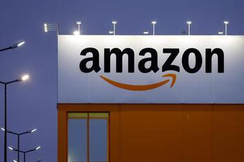 Amazon carga la tasa Google a las empresas de su 'marketplace'