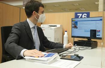 Hacienda lanzará 6.591 investigaciones tributarias este año