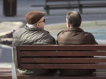 La pensión contributiva media en Albacete es de 905 euros