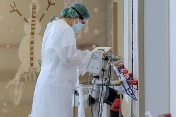 51 contagios y cuatro muertes más en las últimas 24 horas