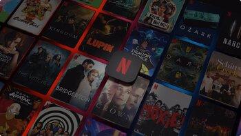 Netflix incorporará videojuegos el próximo año
