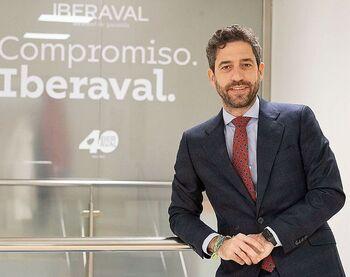 'En Castilla y León estamos creciendo a dos dígitos'