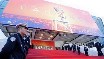 El Festival de Cannes 2021 se retrasa hasta julio
