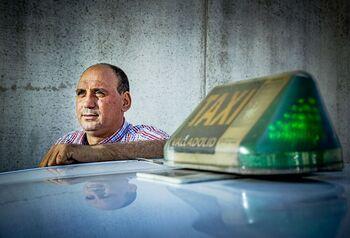 «La deuda de Radio Taxi nos puede llevar a desaparecer»
