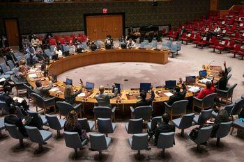 La ONU prorroga la misión en Afganistán por seis meses