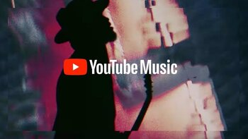 YouTube alcanza los 50 millones de suscriptores